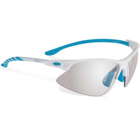 EXIT 1 1802B - Sluneční brýle