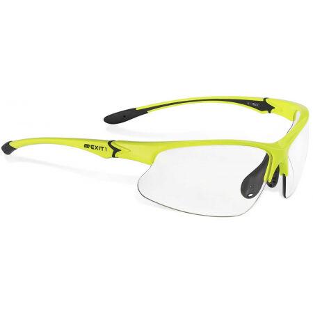 EXIT 1 1803C - Sluneční brýle