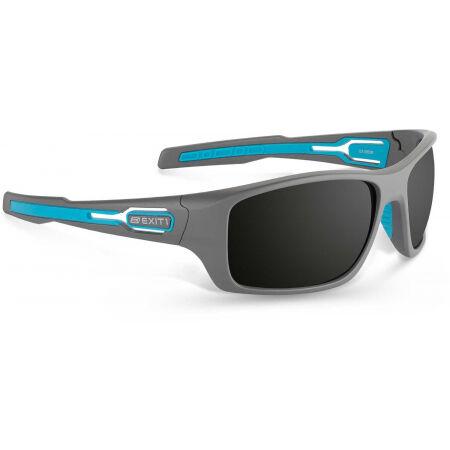 EXIT 1 2003B - Sluneční brýle