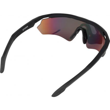 Sluneční brýle - Neon STORM - 2