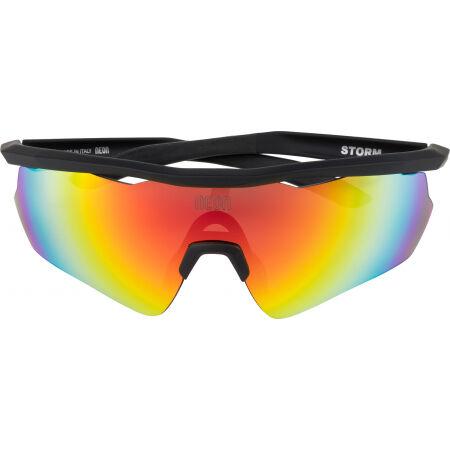 Sluneční brýle - Neon STORM - 3