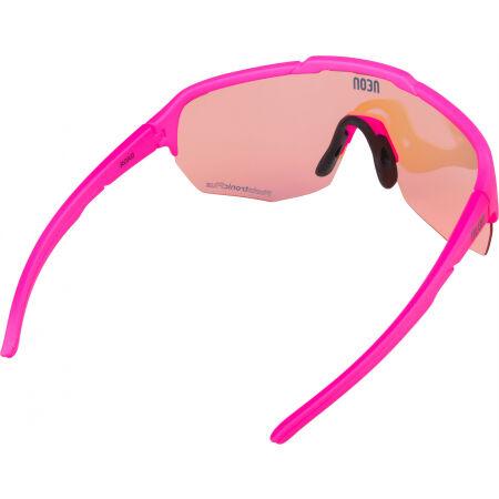 Sluneční brýle - Neon ROAD - 2