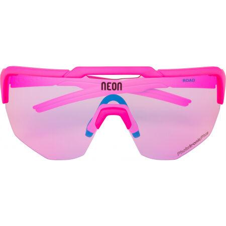 Sluneční brýle - Neon ROAD - 3