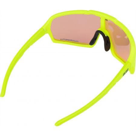 Sluneční brýle - Neon ARIZONA - 2