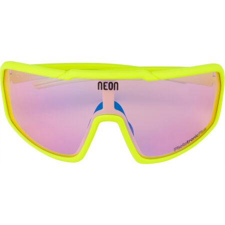 Sluneční brýle - Neon ARIZONA - 3