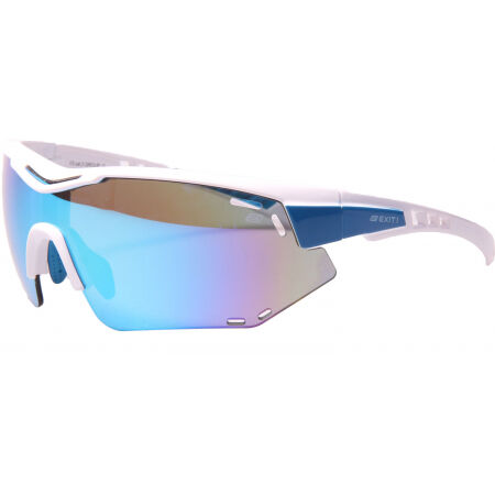 Sluneční brýle - EXIT 1 1704A - 1