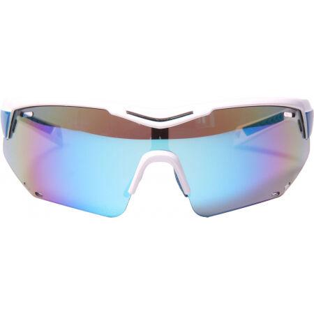 Sluneční brýle - EXIT 1 1704A - 2