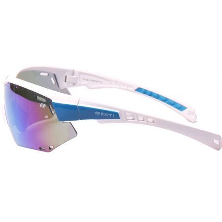 Sluneční brýle - EXIT 1 1704A - 3