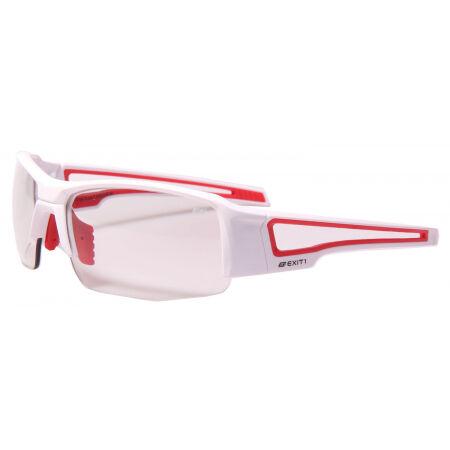EXIT 1 1708C - Sluneční brýle