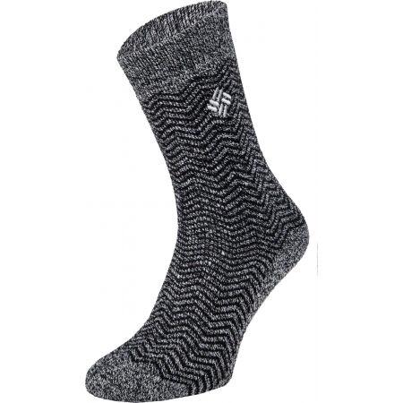 Columbia THERMAL CREW - Sportovní ponožky