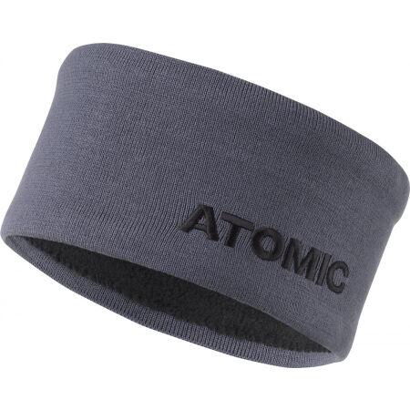 Atomic ALPS HEADBAND