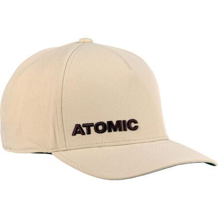 Atomic ALPS TECH CAP