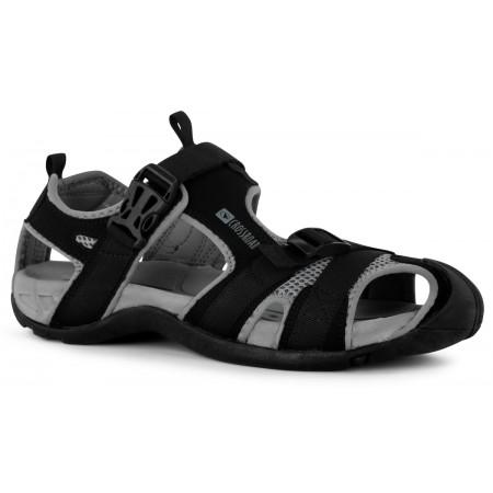 Pánské sandály - Crossroad MACAN - 1