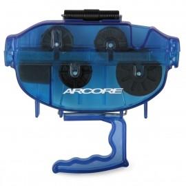 Arcore AW-24 - Pračka řetězu