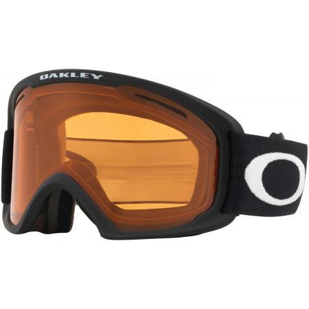 Oakley O-FRAME 2.0 PRO L - Lyžařské brýle