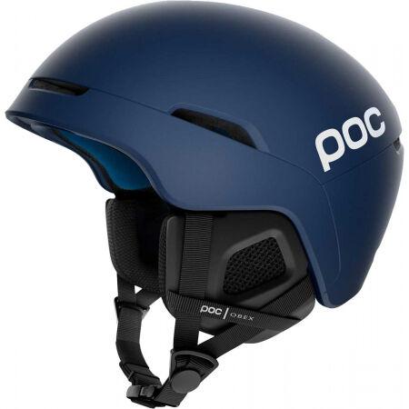 POC OBEX SPIN - Lyžařská helma