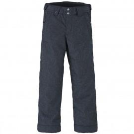 Scott ESSENTIAL JUNIOR PANT - Juniorské lyžařské kalhoty