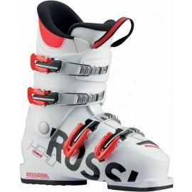 Rossignol HERO J4 - Dětské lyžařské boty
