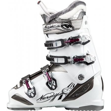 Dámské lyžařské boty - Nordica CRUISE 55 W