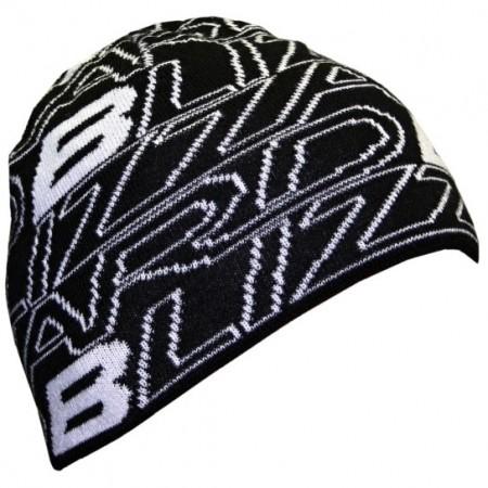 Blizzard PHOENIX CAP - Zimní čepice