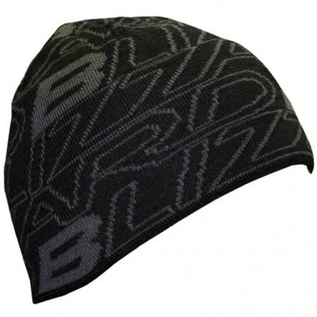 PHOENIX CAP - Zimní čepice - Blizzard PHOENIX CAP