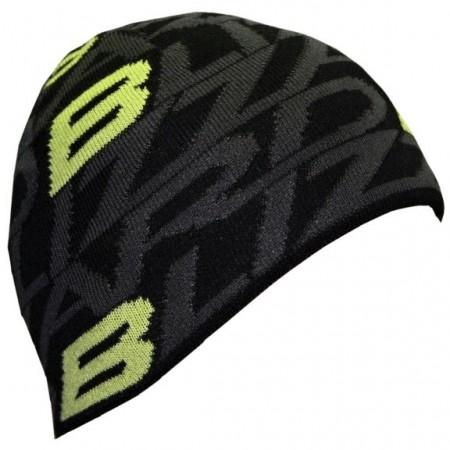 DRAGON CAP - Zimní čepice - Blizzard DRAGON CAP