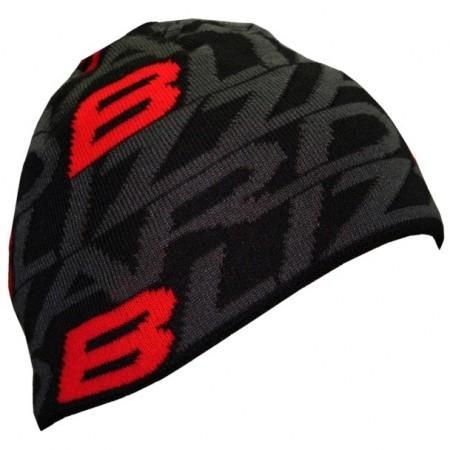 DRAGON CAP - Zimní čepice - Blizzard DRAGON CAP - 2