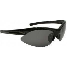 Blizzard Polarizační sluneční brýle