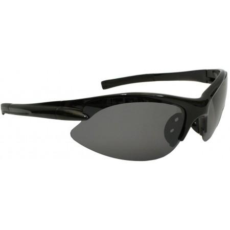 Polarizační sluneční brýle - Polarizační sluneční brýle - Blizzard Polarizační sluneční brýle
