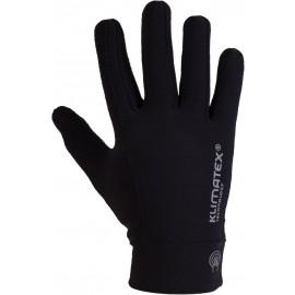 Klimatex FROTE - Sportovní rukavice pro dotykové displeje