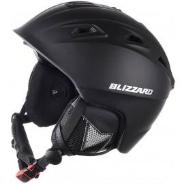 Blizzard DEMON - Lyžařská helma