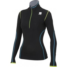 Sportful CARDIO EVO TECH TOP W