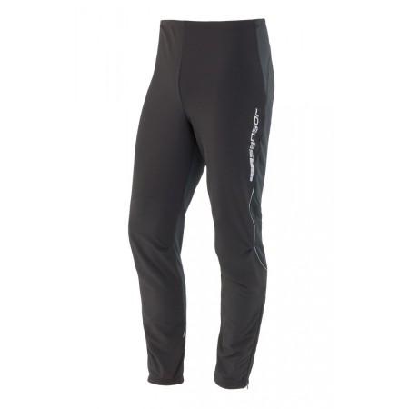 Pánské kalhoty - Sensor PROFI M