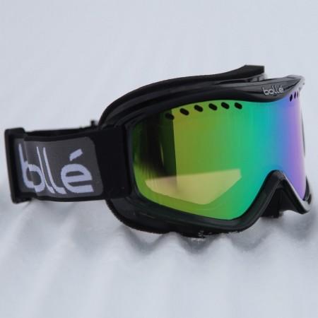 CARVE - Sjezdové brýle - Bolle CARVE - 3