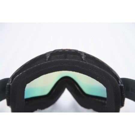 CARVE - Sjezdové brýle - Bolle CARVE - 6