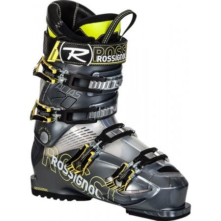 Lyžařské boty - Rossignol ALIAS SENSOR 70 - 1