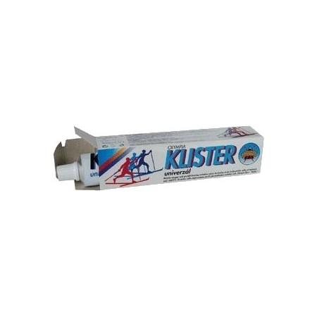 Skivo KLISTER UNI TUBA - Klister na běžecké lyže