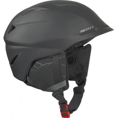 Lyžařská helma - Scott TRACKER - 1
