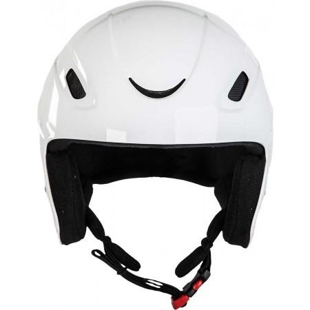 Lyžařská helma - Arcore JULY - 3