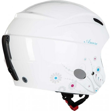 Lyžařská helma - Arcore JULY - 2