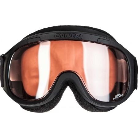 Optické sjezdové brýle - Carrera MEDAL - 2