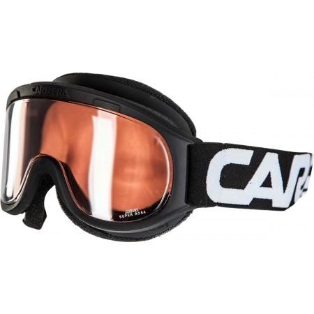 Optické sjezdové brýle - Carrera MEDAL - 1