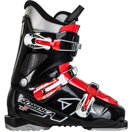 Dětské lyžařské boty - Nordica FIREARROW TEAM 3 - 2