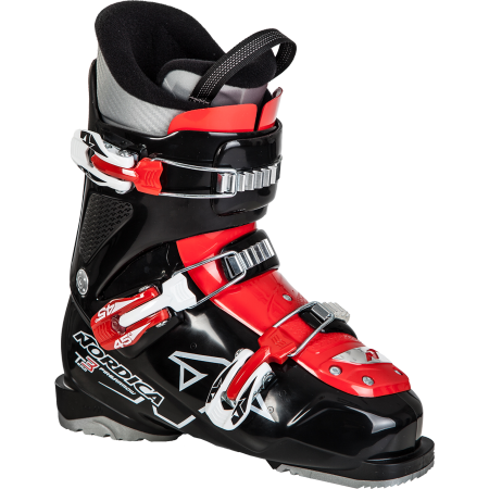 Dětské lyžařské boty - Nordica FIREARROW TEAM 3 - 1