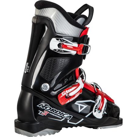 Dětské lyžařské boty - Nordica FIREARROW TEAM 3 - 3