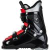 Dětské lyžařské boty - Nordica FIREARROW TEAM 3 - 6