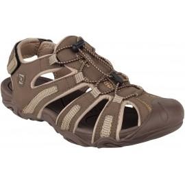 Loap CHOPER W - Dámská outdoorová obuv