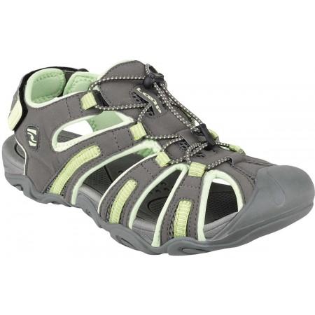 Dámská outdoorová obuv - Loap CHOPER W - 2