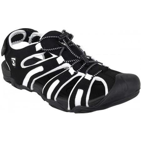 Dámská outdoorová obuv - Loap CHOPER W - 3