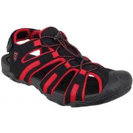 Loap CHOPER M - Pánská outdoorová obuv